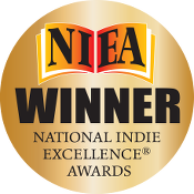 National Indie Excellence Awards Winner
